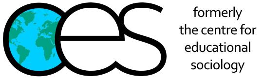 CES project logo